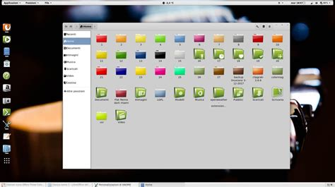 come cambiare tema colore eclipse in linux o windows le icone vamox offrono tre varianti di colore per il