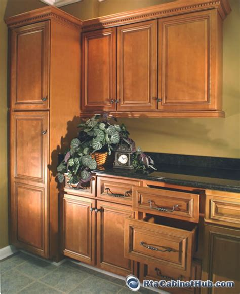 mocha kitchen cabinets all wood cabinets lenox mocha glaze