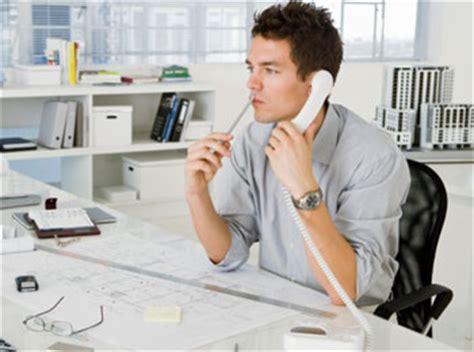 overrated jobs   careercastcom