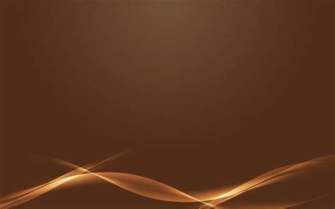brown lights brown landscape wallpaper desktop wallpaper wallpaperlepi