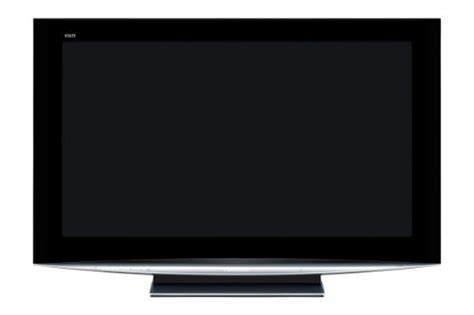 Günstige Fernseher 32 Zoll 696 by Panasonic Tx 37 Lzd 800 F 94 Cm 37 Zoll 16 9 Hd Lcd