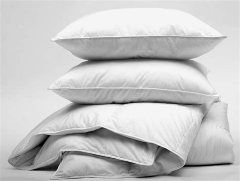 Pillows For by The Pillow Cure The New York Times