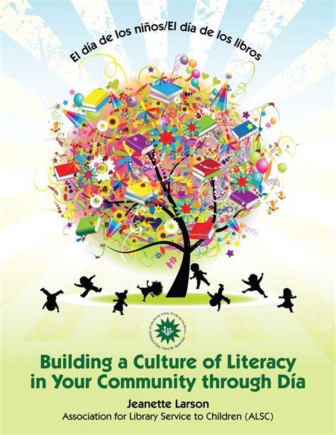 d 237 a products dia diversity in action el d 237 a de los ni 241 os el d 237 a de los libros