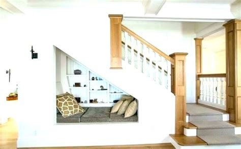 stairs design for small space stair design ideas for small