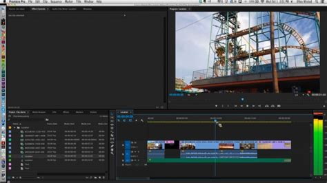 adobe premiere pro without creative cloud a look at adobe s creative cloud fall 2014 update techgage