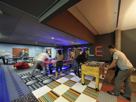 awesome previously unpublished photos of google zurich office awesome previously unpublished photos of google zurich