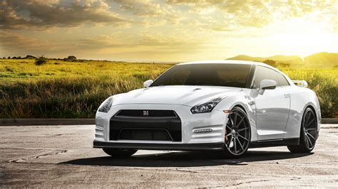 nissan gtr wallpaper hd nissan gtr wallpaper hd car wallpapers id 3322