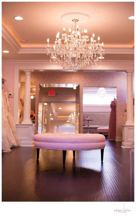 Wedding Stores by 152 Best Bridal Salon Ideas Images On Boutique