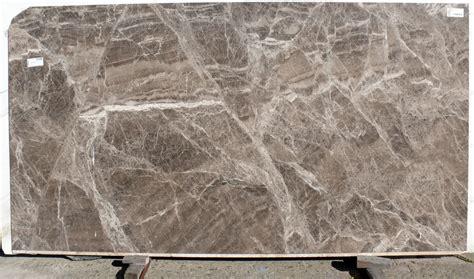 Marble Slab Sauvage Marble Slab Polished Brown Italy Fox Marble