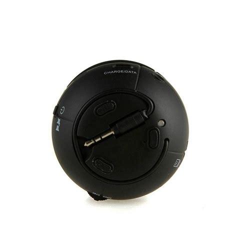 Speaker Mini Usb usb mini speakers ewa usb mini speakers china manufacturer speaker sound box computer