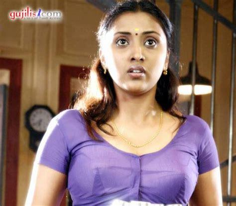 themes hot actress south actress hot blouse pics blouse styles