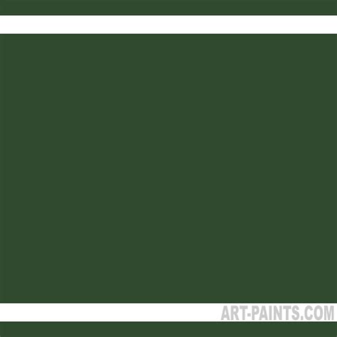 greenish gray paint green gray artists watercolor paints 352 green gray