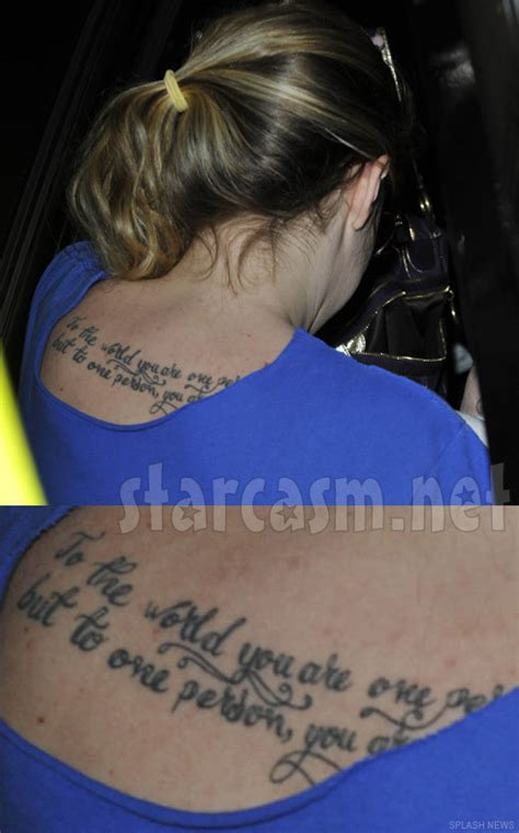 kailyn lowry tattoos kail s kailyn lowry photo 19488673 fanpop