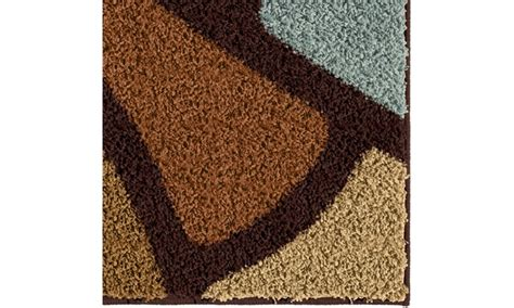 groupon area rugs color grid area rug groupon