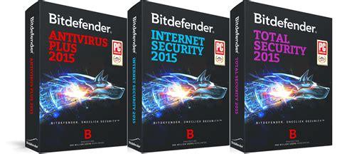 Bitdefender Security bitdefender 2015 trial version free