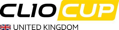 logo renault sport file 2016 clio cup uk logo svg