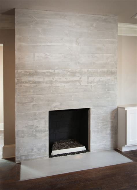 Green Marble Fireplace Makeover by Fireplace Makeover Ideas Bright Green Door The