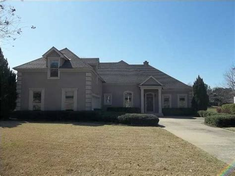 9692 bent brook dr montgomery alabama 36117 foreclosed