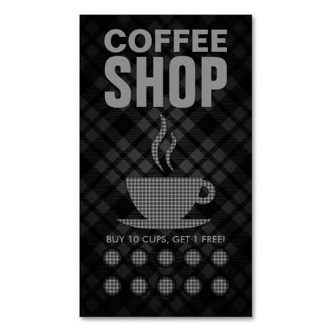 free coffee loyalty card template 29 best images about coffee shop loyalty card templates on