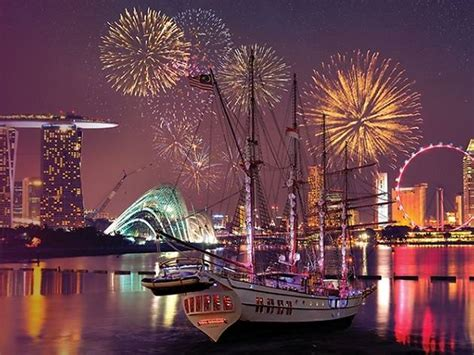 yacht party singapore new year s eve yacht party nightlife in singapore