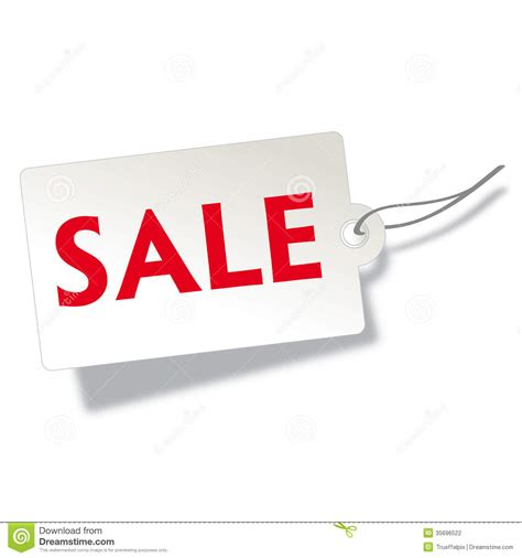 price ticket sale stock illustration image of coupon