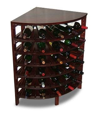 The Wine Rack by The Wine Rack Shop In Downingtown Pa 19335 Pennlive