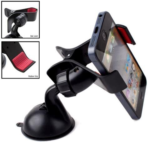 porta iphone auto i migliori supporti porta cellulare da auto per iphone e
