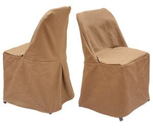 Paper Folding Chair Covers - 1000 images about unfold folded chair covers on