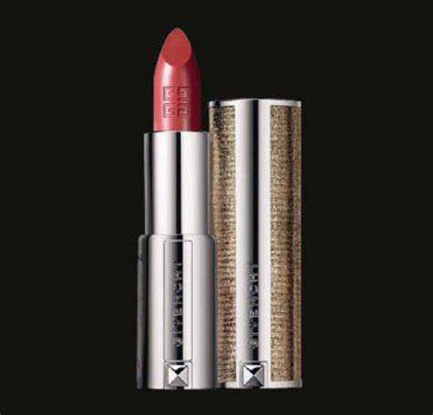 Makeup Givenchy givenchy audace de l or 2016 collection trends and makeup collections