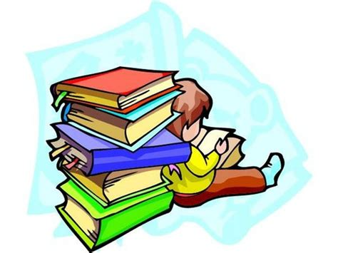 imagenes libro matematicas blog de los ni 241 os libros digitales did 225 cticos para ni 241 os