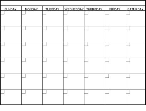 create a calendar template calendar template best template idea
