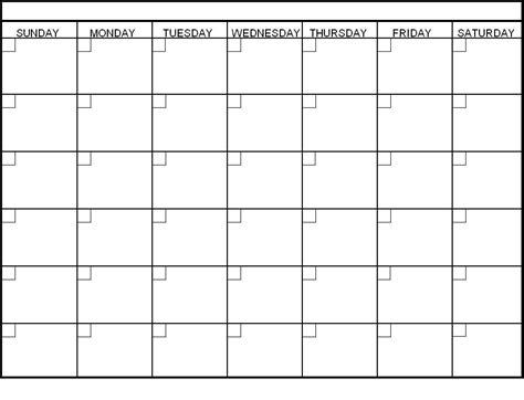 make printable calendar calendar template best template idea
