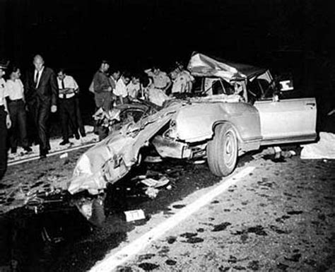 jayne mansfield car crash pictures melinda s musings jayne mansfield s last ride