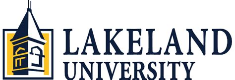 Lakeland College Mba Tuition by 2017 Most Affordable Colleges For Supply Chain
