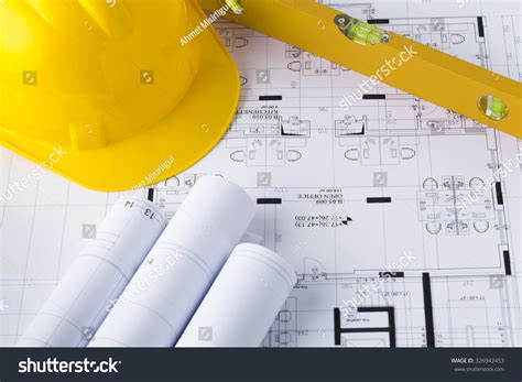 Architectural Plans Online Online Image Amp Photo Editor Shutterstock Editor