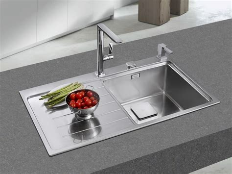Teka Kitchen Sink Teka Zenit 1b 1d Stainless Steel Kitchen Sink Built In Sink Zub Sink New Item Ebay
