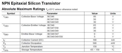 reemplazo de transistor c3807 smart bes transistor d882 2 28 images smart bes