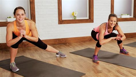 leg exercises you can do 28 images 301 moved