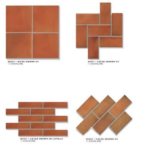 svendita piastrelle pin mattonelle pavimentazione esterno giardino e fai da te