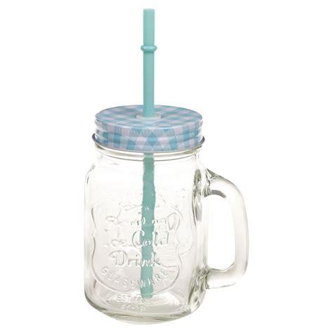 Glass Straw juice plastic glass with straw www imgkid the