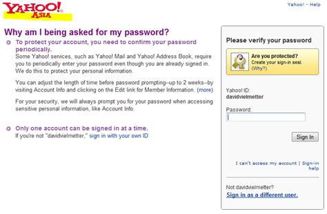 bt yahoo mail page layout about tricks 187 blog archive 187 login mail account using other