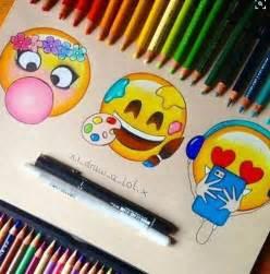 dibujos para mochilas wayuu faciles pinterest las 25 mejores ideas sobre dibujos sencillos en pinterest