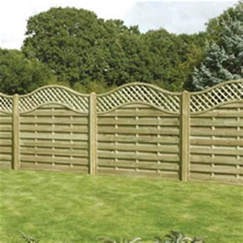 trellis scotland fencing decking fife graeme henderson timber