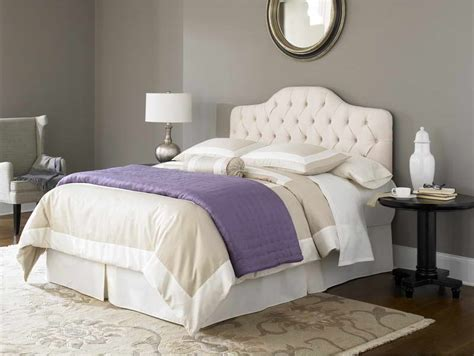 Discount Size Headboards by Bedroom Discount Headboards Most Affordable Bedroom Accessories Size Beds Headboards