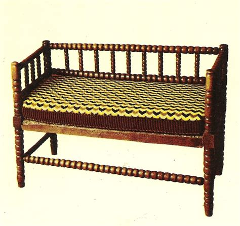 needlepoint bench needlepoint bench needlepoint for the home pinterest