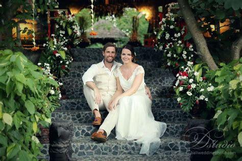 Wedding In Bali by Wedding In Bali Plans Of Successful Bali Wedding