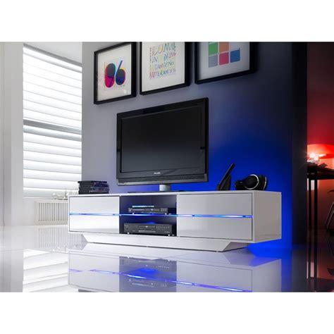 moderne tv lowboards tv lowboard modern grafffit