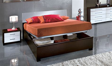 luxury modern bedroom furniture luxury bedroom modern bedrooms bedroom furniture