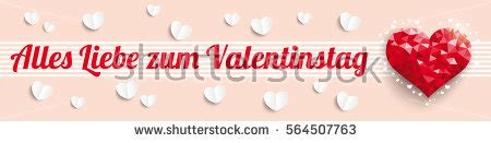 happy valentines day translation world tuberculosis day banner background stock