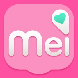 Dress Meila venture backed meila helps fans to dress themselves